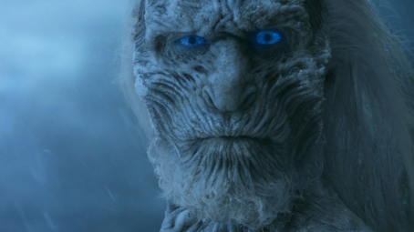 White_Walkers